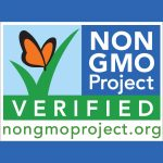 Non-GMO Project org is a source of information about GMO related issues