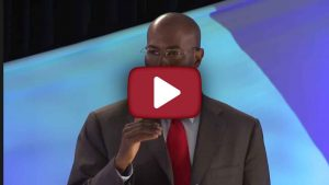 Van Jones on Environmental Justice and why this matters to each of us