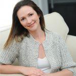 Elizabeth Wasserman, Founder & CEO of True Goods