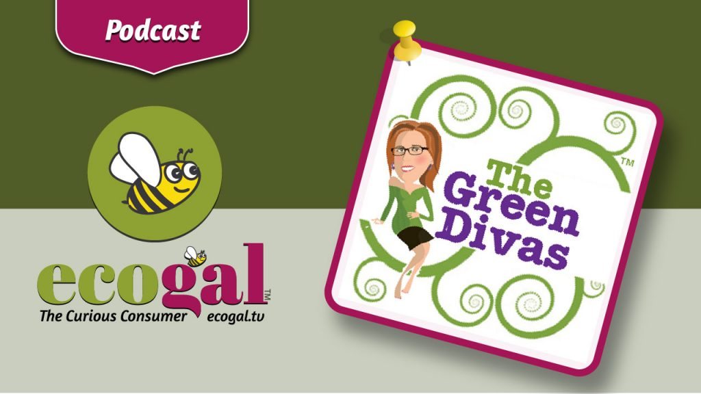 PODCAST-The-Green-Divas