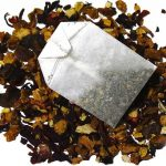 A tea bag or loose tea - that is the question