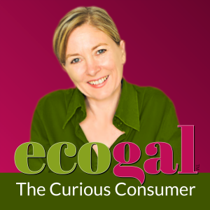 ecogal.tv