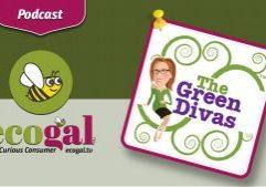 PODCAST-The-Green-Divas